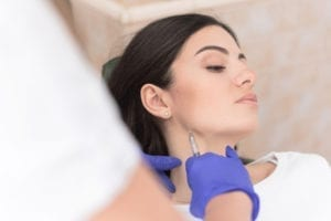 Everything you need to know about therapeutic botox